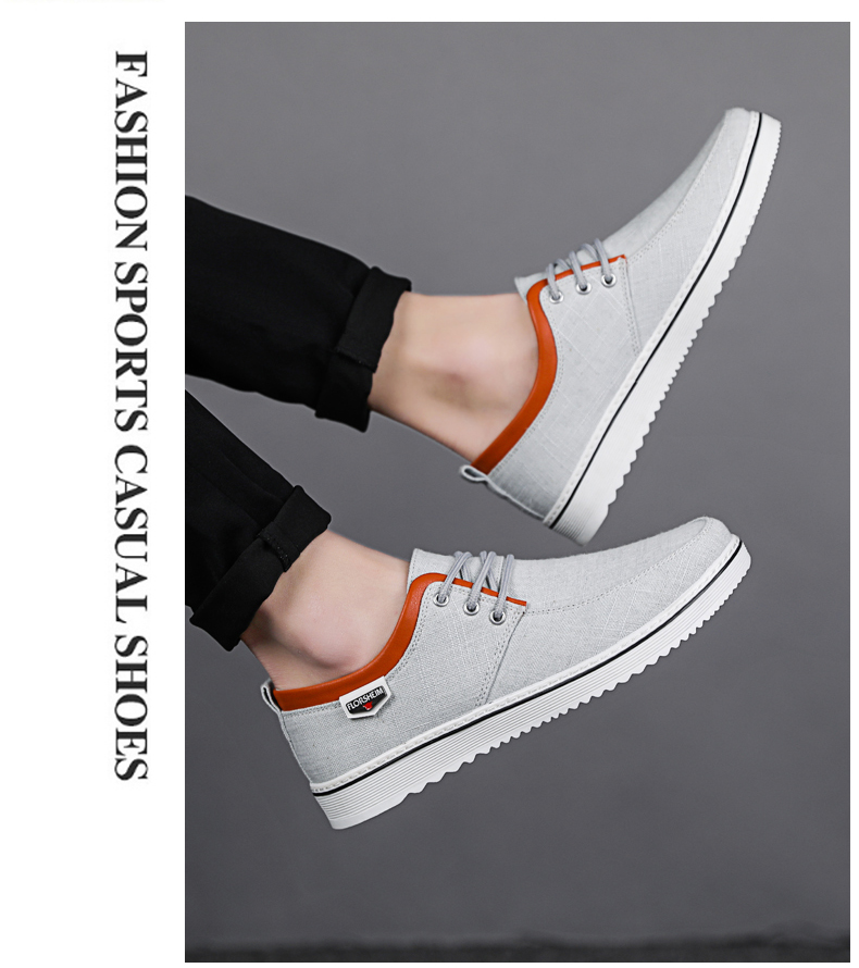 HTB1tITIelWD3KVjSZKPq6yp7FXan New Men's Shoes Plus Size 39-47 Men's Flats,High Quality Casual Men Shoes Big Size Handmade Moccasins Shoes for Male