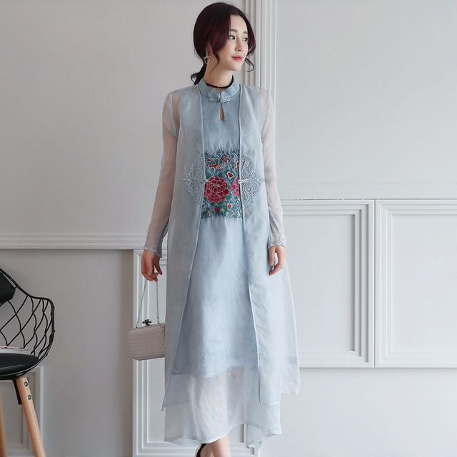 Aliexpress.com : Buy New Spring Summer Women Dress Suits Women's ...