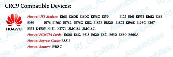 CRC9-Compatible-Devices-rfbat