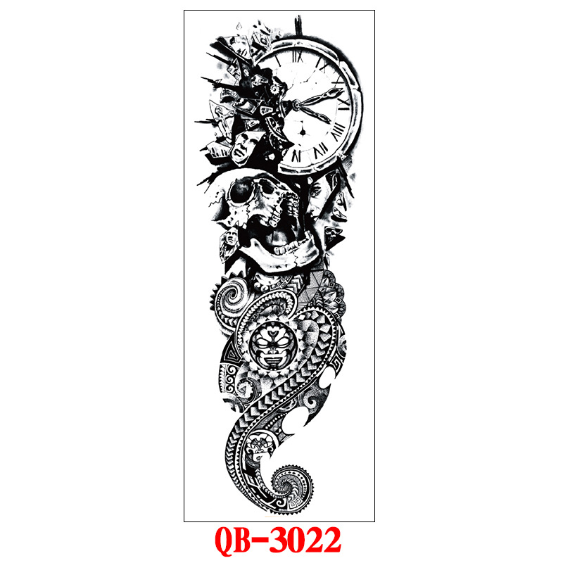 QB3022