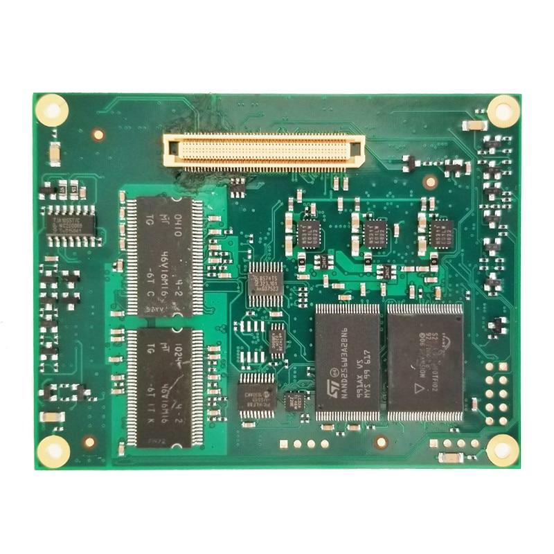 VCI C6 03