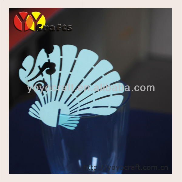 Alibaba wedding decoration supplier beach style seashell place card alibaba wedding decoration supplier beach style seashell place card for wineglass in party diy decorations from home garden on aliexpress alibaba junglespirit Choice Image