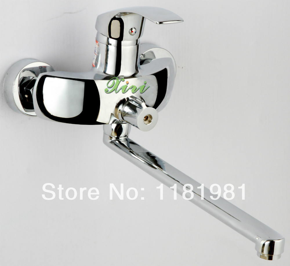 Fast selling Single handle kitchen faucet Freee shipping faucet Z014 9B