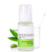New Vitamin C Essence Serum liquid Spot Freckle Removing Lighting Acne Scars Anti-aging Anti-wrinkle VC Essence Oil-control 50Ml 2