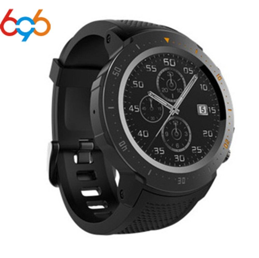 696 4G sport Intelligente Orologio A4 Android 7.1 WiFi Inseguitore di Fitness Frequenza Cardiaca GPS Del Telefono Smartwatch Donne Degli Uomini Smartwatch696 4G sport Intelligente Orologio A4 Android 7.1 WiFi Inseguitore di Fitness Frequenza Cardiaca GPS Del Telefono Smartwatch Donne Degli Uomini Smartwatch