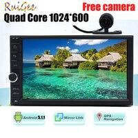 2 Din Android 4 4 Car Dvd Gps Navi For Hyundai Terracan Santa Fe Matrix Wifi