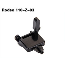 Walkera Rodeo 110 FPV Racing Drone Replacement Rodeo 110-Z-03 Support block