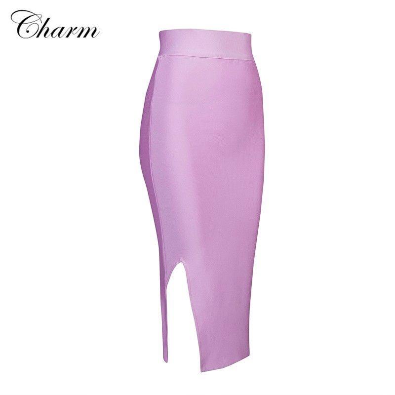 Online Get Cheap Cheap White Pencil Skirt -Aliexpress.com ...