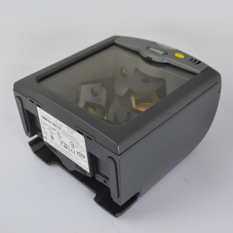 Special pricesecond hand for symbol ls7708 laser barcode scanning special pricesecond hand for symbol ls7708 laser barcode scanning platform100 working good in scanners from computer office on aliexpress biocorpaavc Images