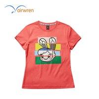 Печатная машина для футболок airwren