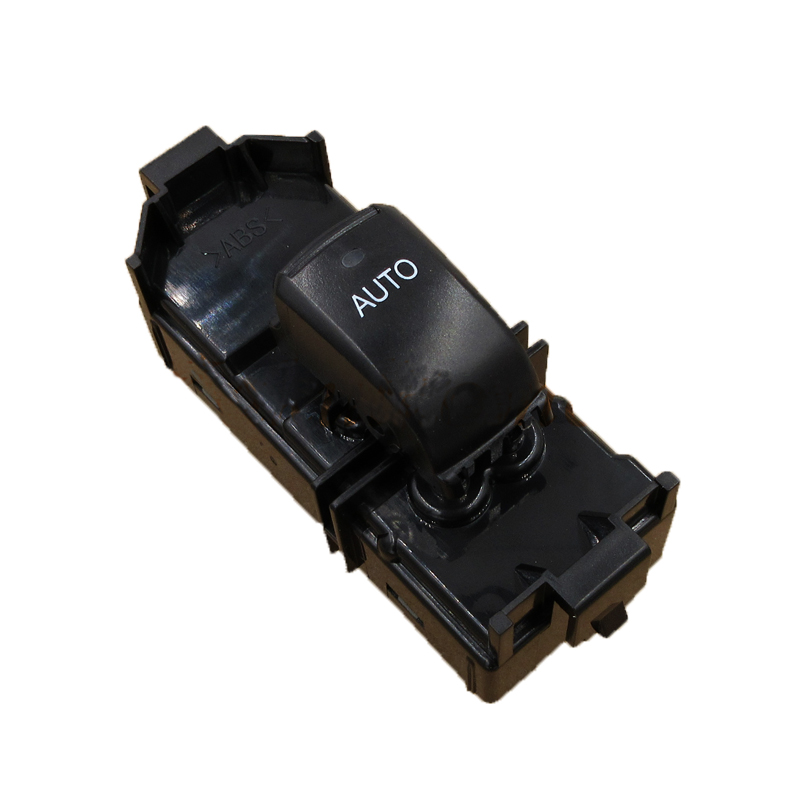 84030-60023 Venster Schakelaar Elektrische Eindow Switch Power Window Switch Voor Toyota Land Cruiser Prado Grj Kdj 8403060023 Structurele Handicaps