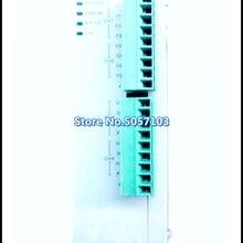 DVP04AD-SL 4-канальный AI 16bit высокой скорости, аналоговые, новые