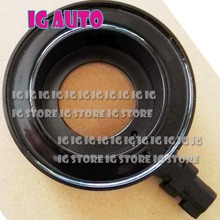 Brand New  Air Conditioning Coil For Ford For Focus New VS16 A/C Compressor Clutch Coil For Focus brand new air conditioning coil for ford for focus new vs16 a c compressor clutch coil for focus