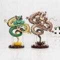 15-18cm Dragon Ball Z ShenRon shenron PVC Action Figure Collectible Model Toy