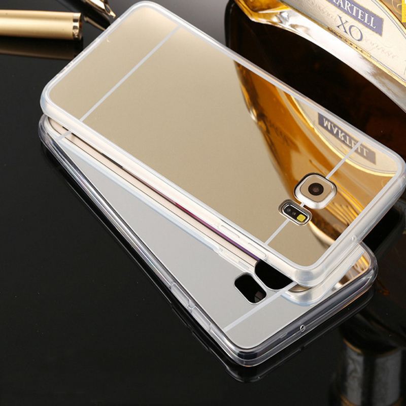 best top 10 samsung g53 grand mirror case tpu ideas and get