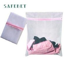 My House 3 Sizes Underwear Aid Socks Lingerie Laundry Washing Machine Mesh Bag M,jun 22
