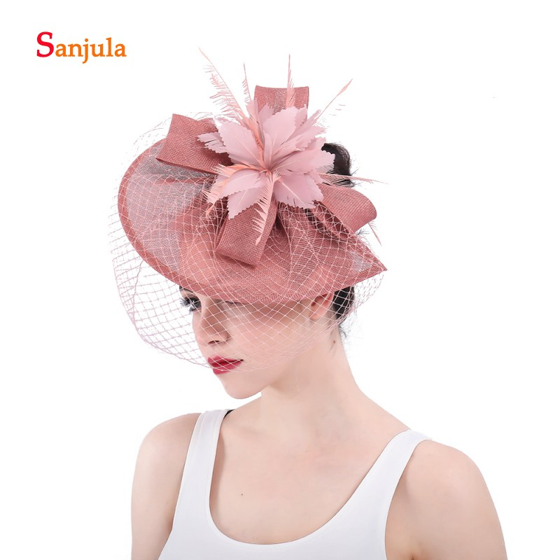 8a7ad36e2a6af Detail Feedback Questions about Europe Style Blush Pink Women s Hat ...