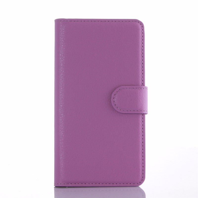 Dla lenovo a6010 a6000 capa luxury leather wallet odwróć case dla lenovo a 6010 a6010 plus a6000 plus pokrywa z czytnikiem kart stojak 26