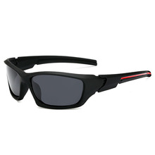 Brand Men Polarized Sunglasses Classic Men