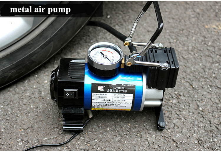 Walmart Air Pump For Car Tire Imported Japanese Cnc Machine Tire