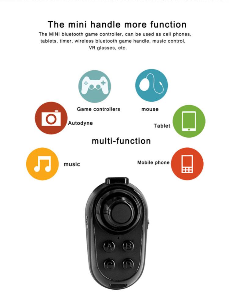 M1-bluetooth-selfie-remote-shutter-control_02