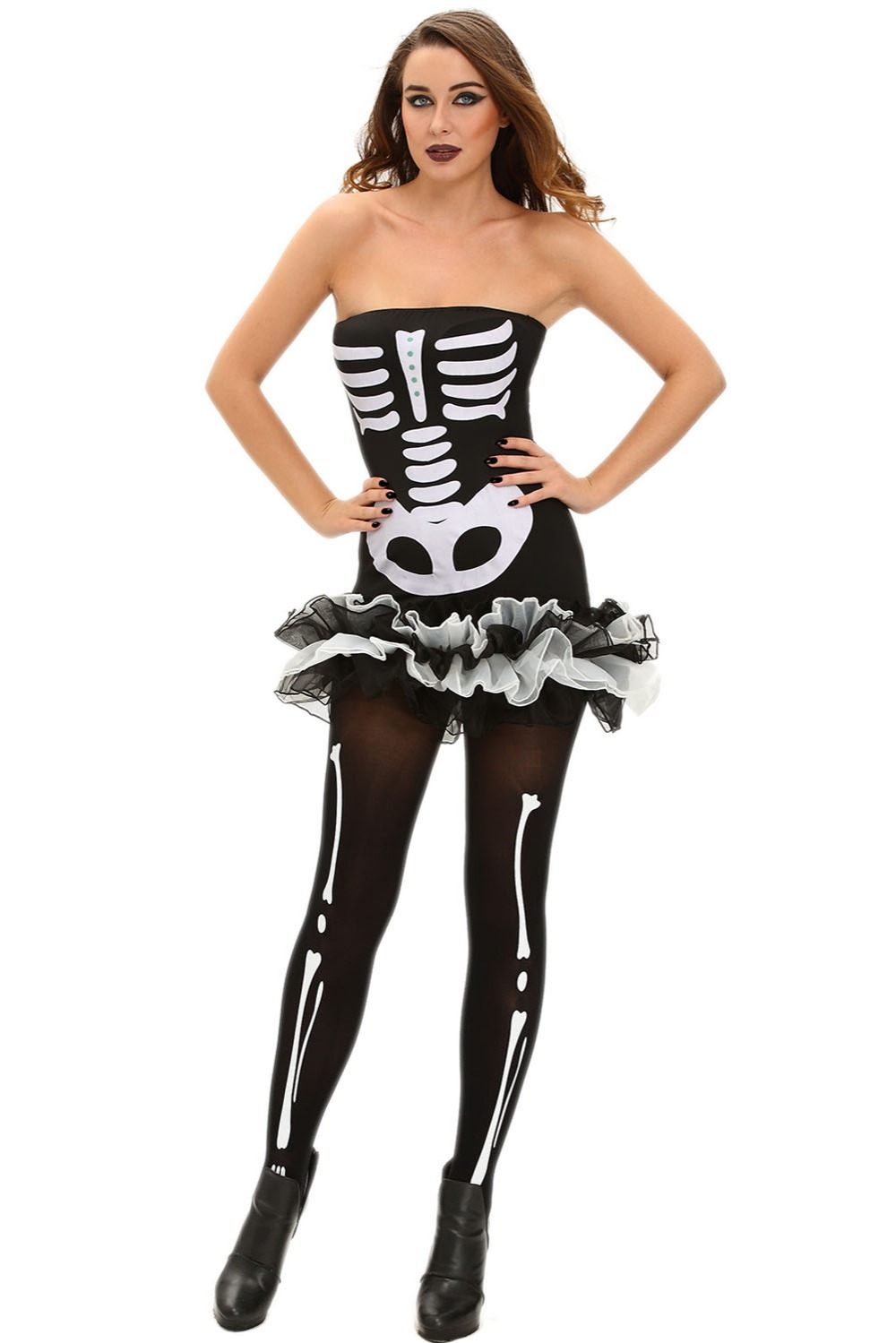 Online Get Cheap Demons Costume -Aliexpress.com | Alibaba Group