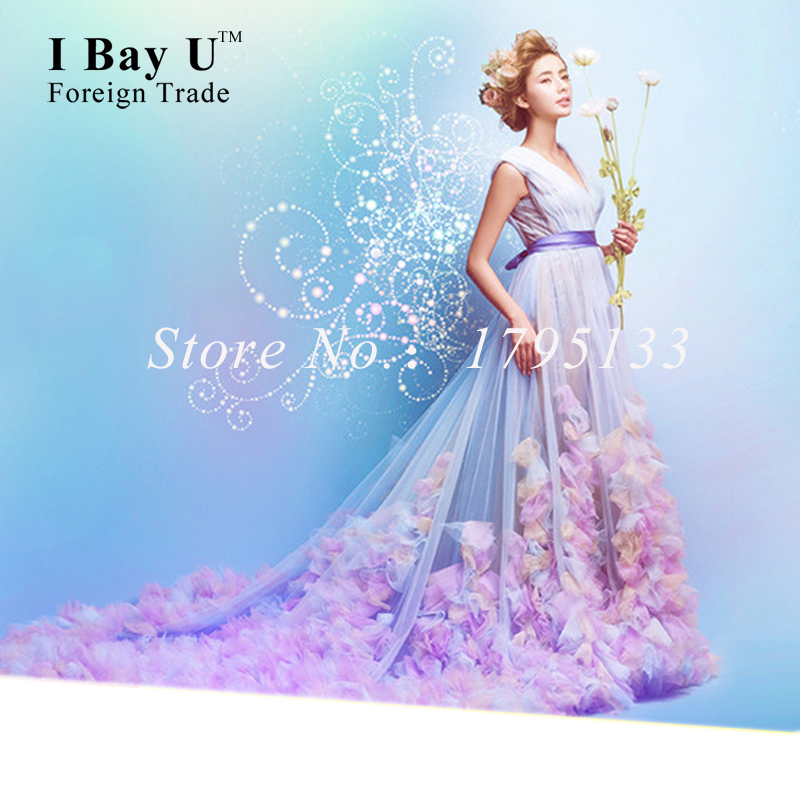 Popular Flowy Beach Dresses-Buy Cheap Flowy Beach Dresses