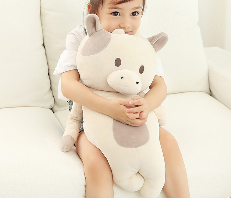 Popular Korean Plush Toys-Buy Cheap Korean Plush Toys lots from China Korean Plush Toys ...