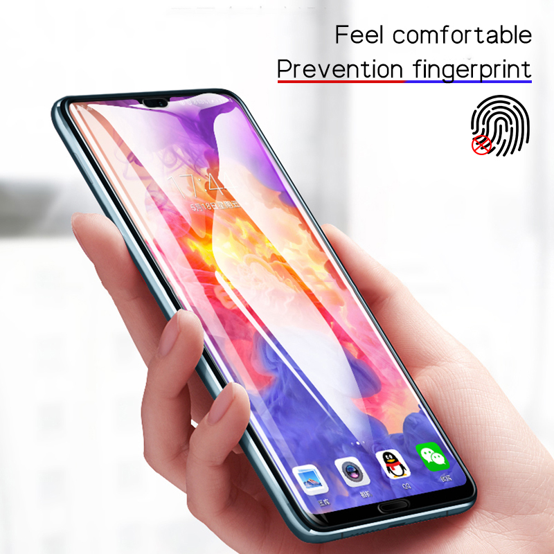 9D-Tempered-Glass-For-Huawei-P-Smart-2019-Mate-20-P30-P20-P10-Lite-For-Honor