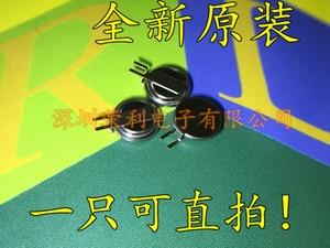 Image 1 - فرح capacit 3.3v0.22f السوبر مكثف 0.22f 3.3 فولت S3R3224 DMS3R3224 الاستيراد الأصلي