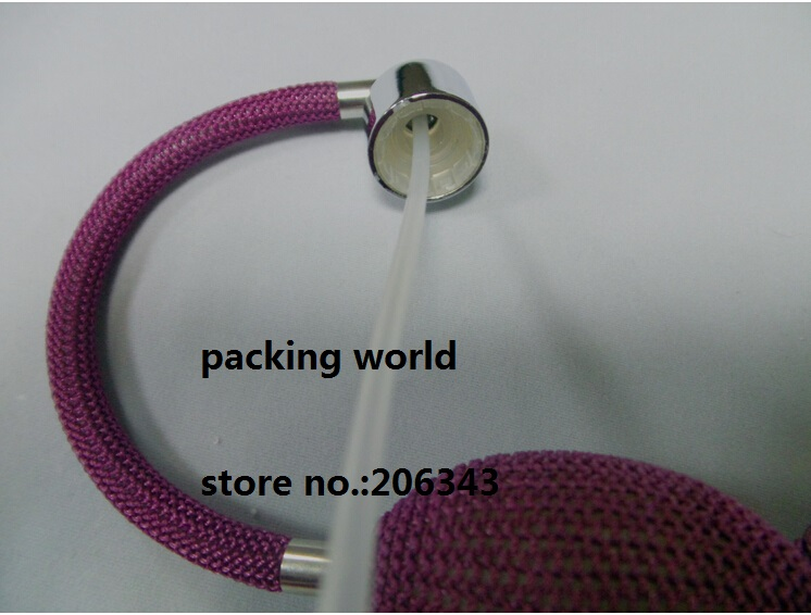 15mm airbag spray pump or airbag atomizer or airbag mist sprayer pump  perfume packaging or perfume sprayer