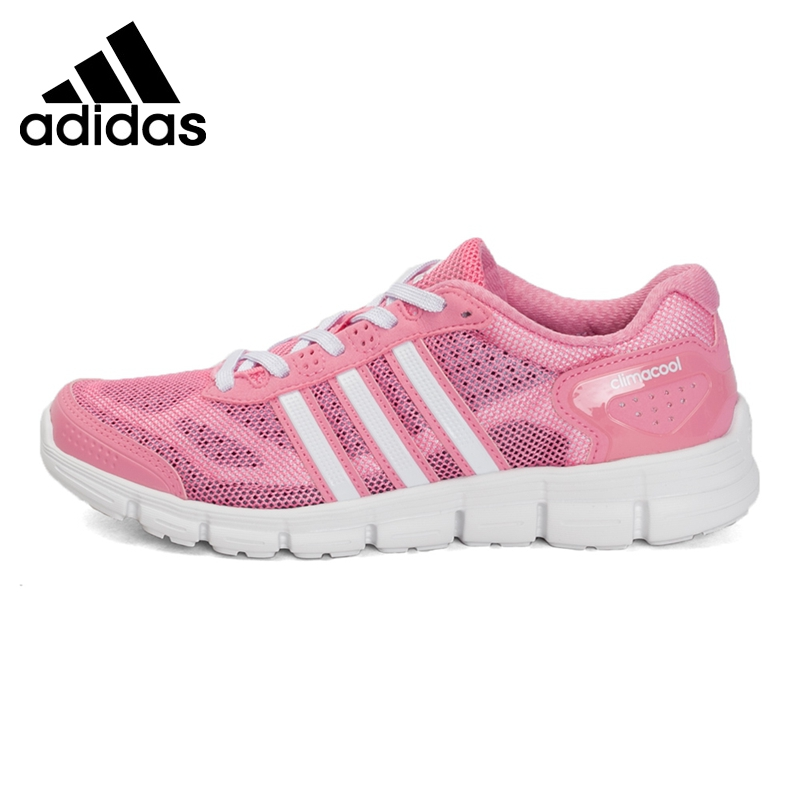 Original New Arrival 2017 Adidas Cc Fresh W Women's Running Shoes Sneakers цены онлайн