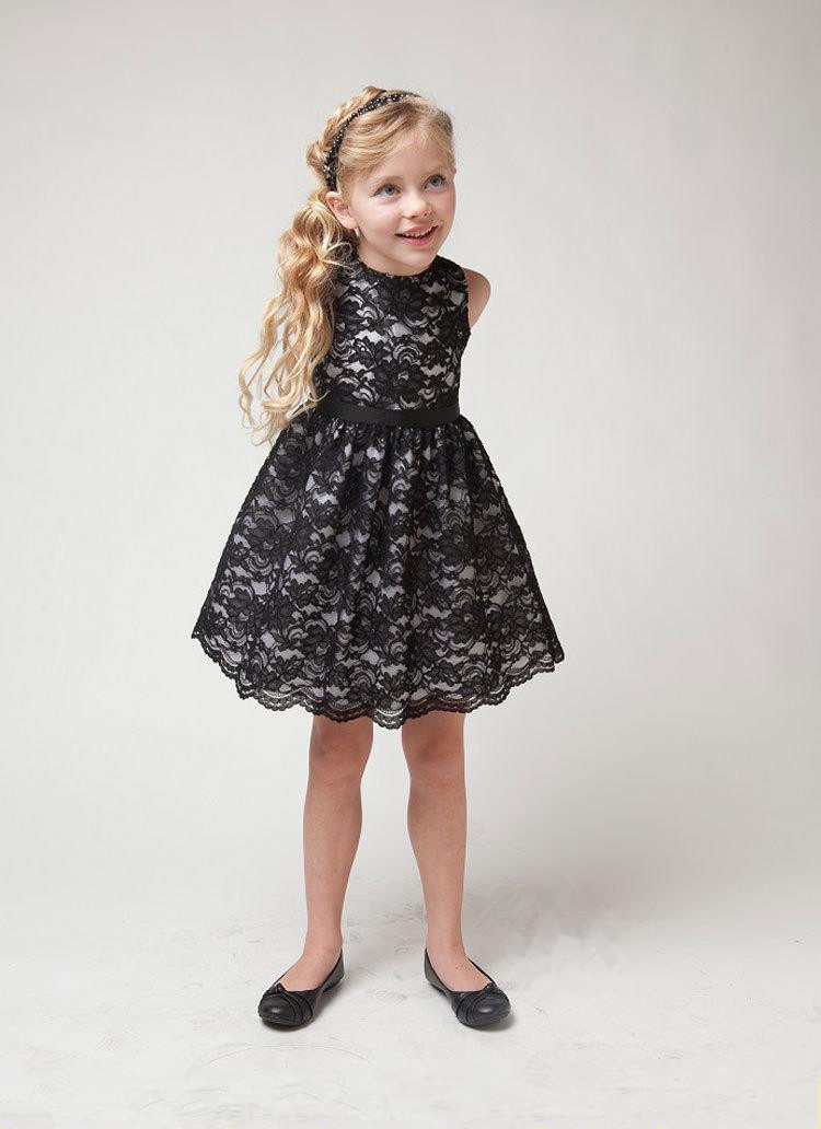 Shop for baby girls' clothing at xajk8note.ml Shop dresses, outfits, bodysuits, onesies and more.