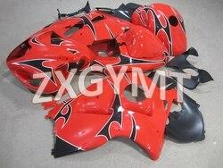 Motorfiets Kuip voor Suzuki GSXR1300 2006 Body Kits Gsx 1300R 1998 Stroomlijnkappen HAYABUSA 1997-2007