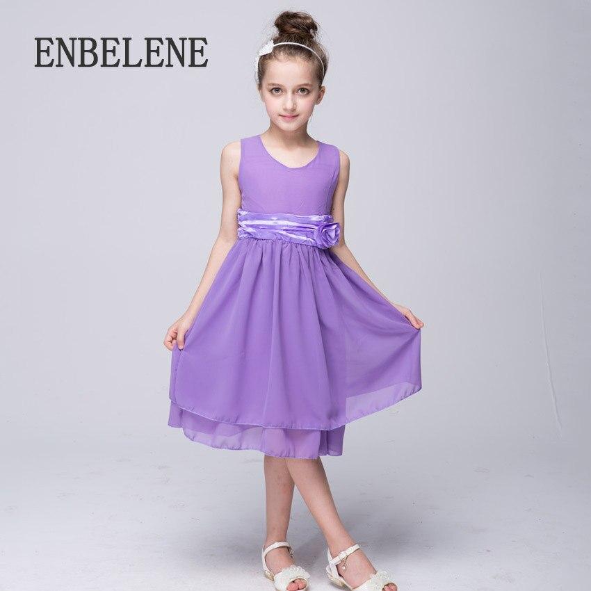 vestido de fiesta naranja y púrpura al por mayor de alta ...