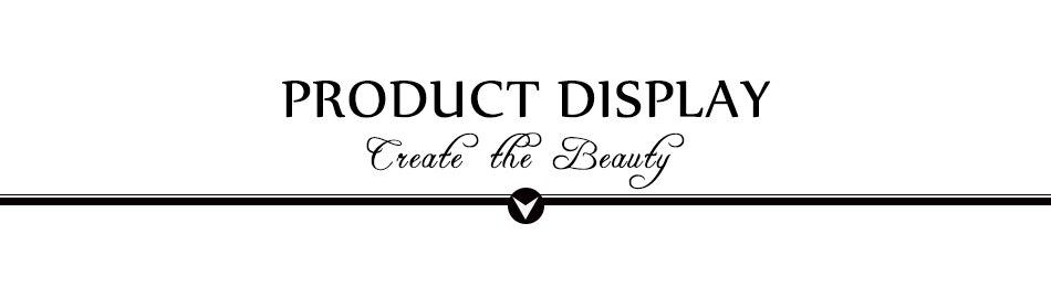 1-产品展示-Banner- (1)