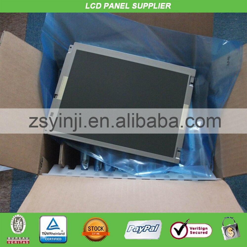 10.4 640*480 Lcd panneau daffichage NL6448BC33-71D10.4 640*480 Lcd panneau daffichage NL6448BC33-71D