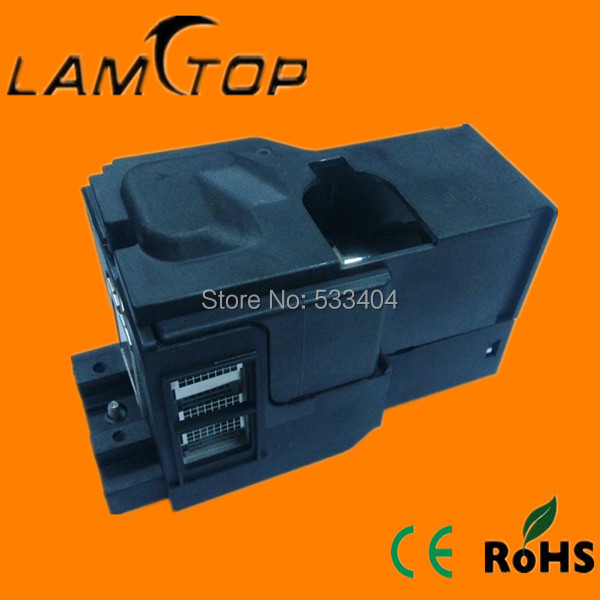 High quality Lamtop Compatible replacement bare projector bulb with housing  for  TLP-SW20 5j j2a01 001 brand new high quality compatible replacement projector bare bulb lamp with housing for benq sp831