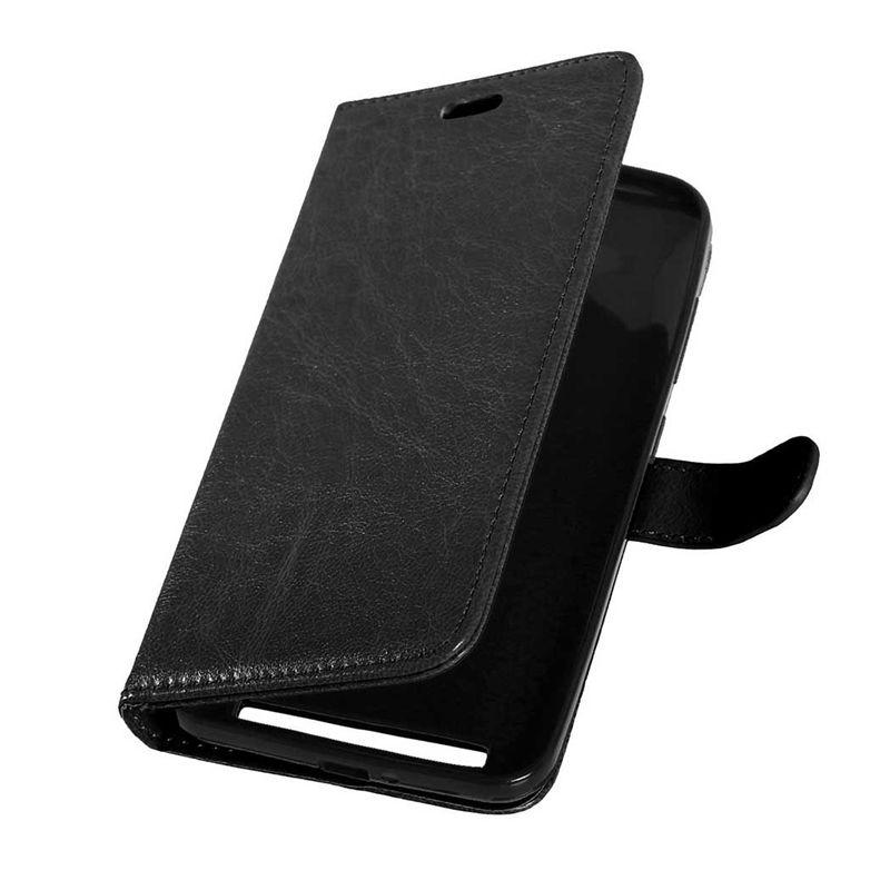 Asus Zenfone Max ZC550KL (6)