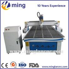 ML 1325 China font b shoe b font mould making cnc machine 1325 1224 cnc 3d