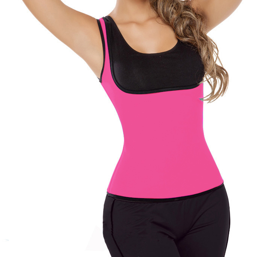 Pink Thermal Shirt Promotion-Shop for Promotional Pink Thermal ...