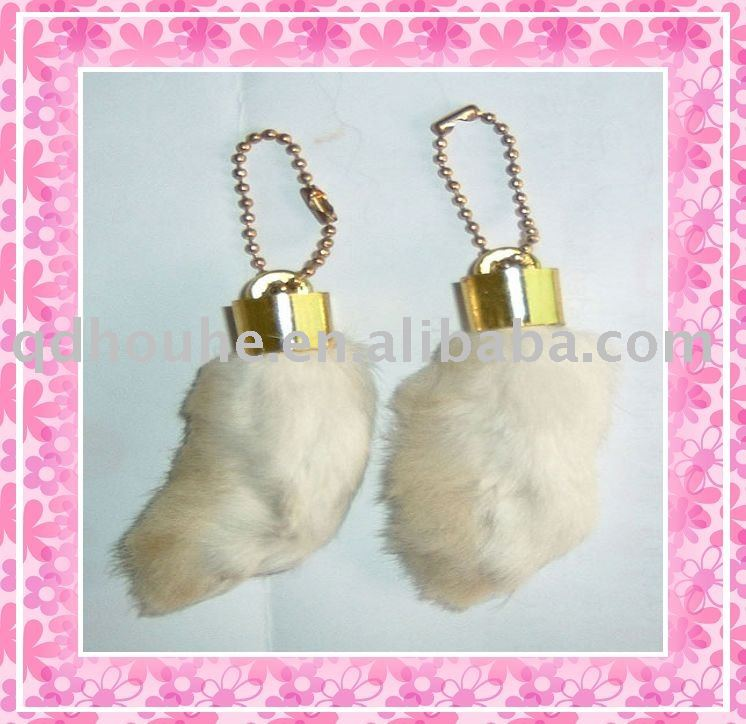 Lucky Charm,amulet,talisman,talisman Amulet,rabbit Foot,lucky Gift, Cheap Gift