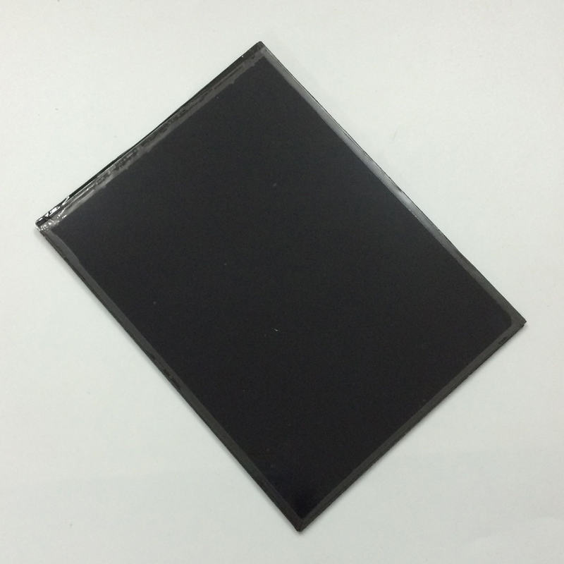 For Acer Iconia Tab A1-810 A1 810 A1-811 A1 811 LCD Display Screen Panel Monitor Module Replacement