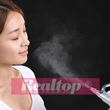 Professional Water face Skin whitening Oxygen Peel,Oxygen Injection facial machine