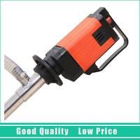 20 180L/min 220V/50HZ Vertical Glue Pump Electric Screw Pump Food Grade Honey/Jam/Salad Oil Pump
