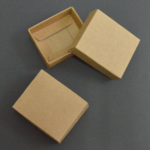 Us 6 5 40 Off 10pcs 20pcs Small Gift Boxes Lid Carton Box White Black Paper Gift Box Cover Small Boxes For Gifts Food Kraft Pacaging Cardboard In