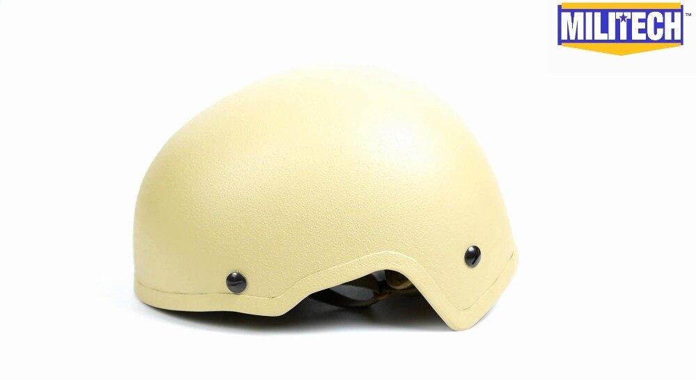 Sicherheit & Schutz Schnelle Infanterie De H-nacken Liner High Cut Helm Kommerziellen Video Schrumpffrei Arbeitsplatz Sicherheit Liefert
