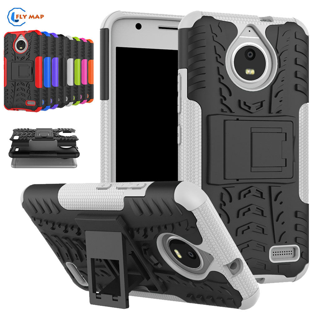 Coque For Motorola Moto E4 XT1767 Plastic Box Silicone Mobile Phone Case For Motorola Moto E 4th Gen XT-1767 XT1769 XT1760 Cover