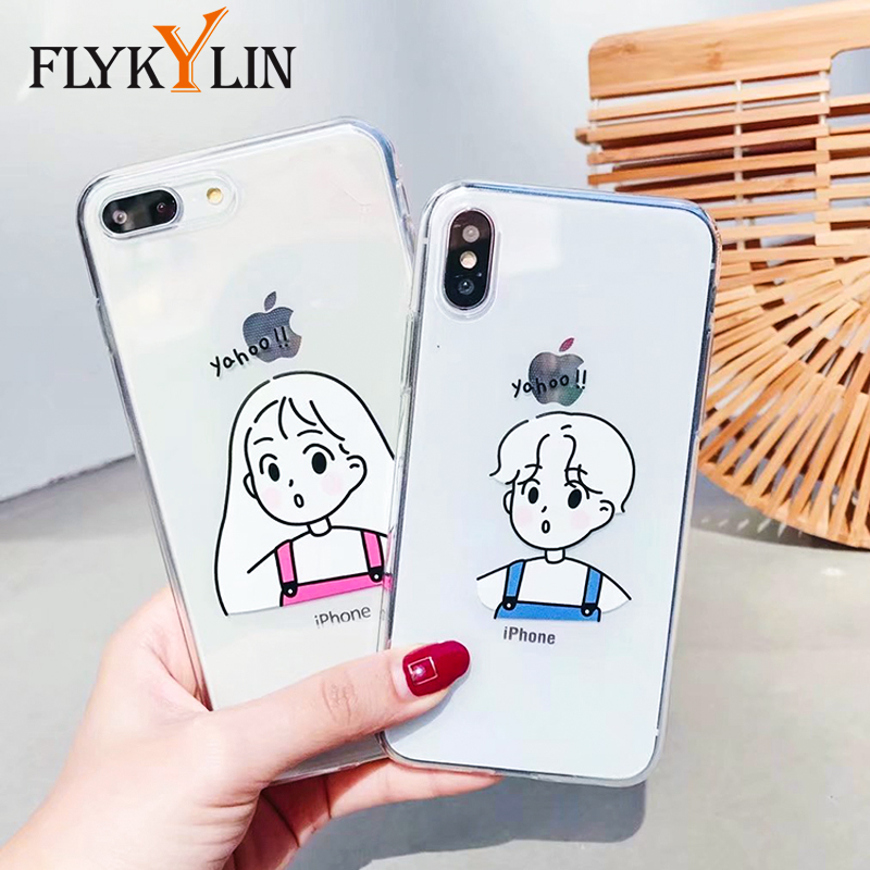 Audacious For Fundas Iphone Xr Xs Max Case Cover Apple Iphone X 5 5s Se 6 6s 7 8 Plus Easy And Simple To Handle Cell Phone Accessories
