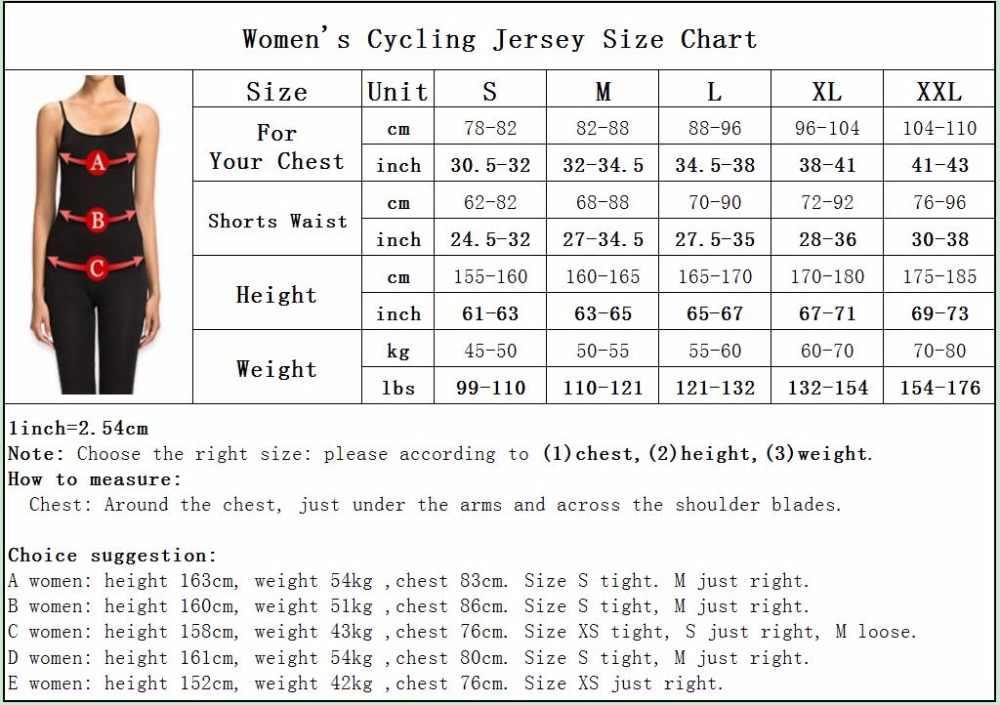 Weimostar 2019, Женская майка для велоспорта, майка для горной дороги, MTB, велосипедная рубашка, Женский Майо, топ для гонок, розовый, белый, США